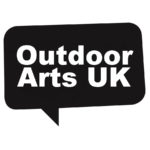 outdoors arts logo